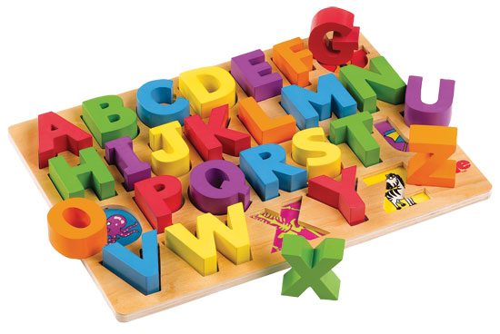 abc-chunky-puzzle