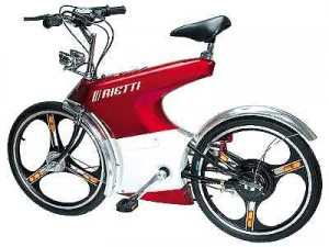 Bikes Online Uk Electric Bike