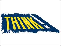 Think! Gov Safety