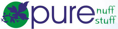 Pure_Nuff_Stuff_logo