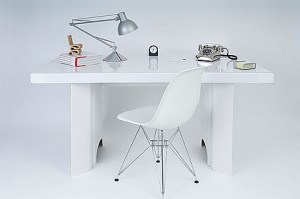 home-table