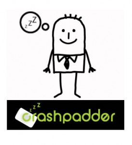 Crash Padder