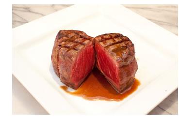 gourmet-beef-joint