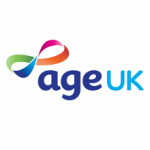 Age UK DIrect link to information about WIll Aid - donate and legacy page