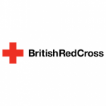 Click the picture to visit British Red Cross Will and legacy page
