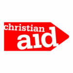 Click the picture to visit Christian Aid