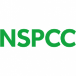 Click the picture to visit the NSPCC