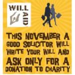 Will Aid YCS