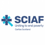 SCIAF Charities Scotland - Leave a Legacy