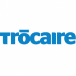 Trocaire Charity