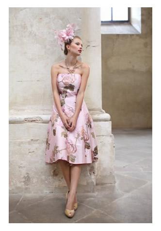 86e447dc399 Mother of the Bride Dresses Discount