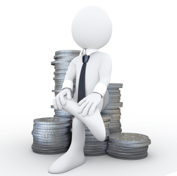 isa-money