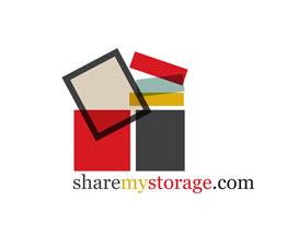 share-my-storage