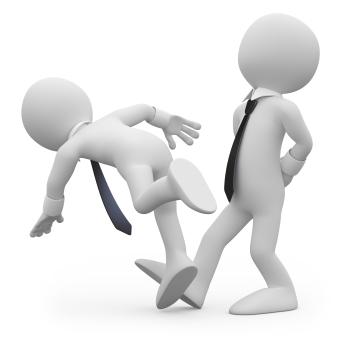 public-liabilty-insurance
