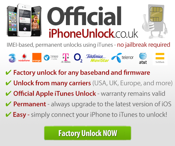official iphone unlock official iphone unlock permanent unlock solution money 12730