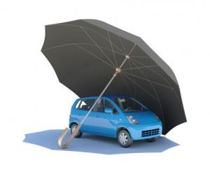 Highest Auto Insurance Rates In Canada Calculator