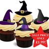edible-witch-hats