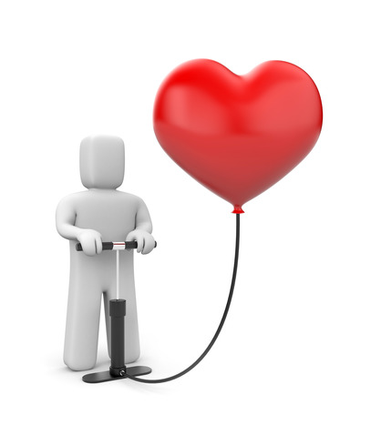 Love Charity