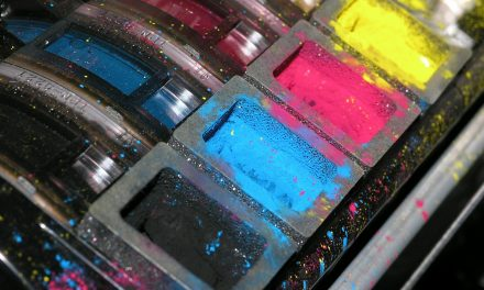 Tips to buying a printer and ink cartridges