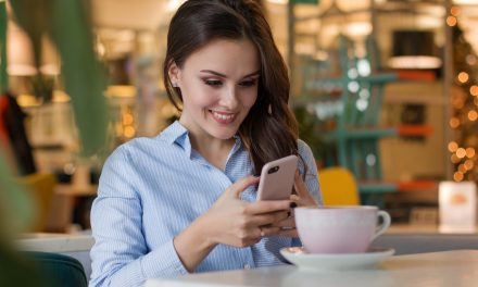 How to Get Money from Your Unused Mobile Phones?