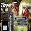 zipper-fx-kit