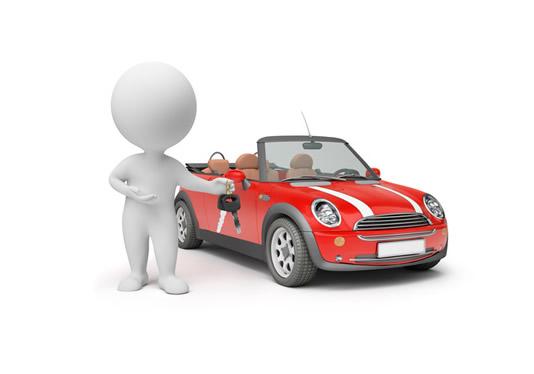 Car Insurance Mini