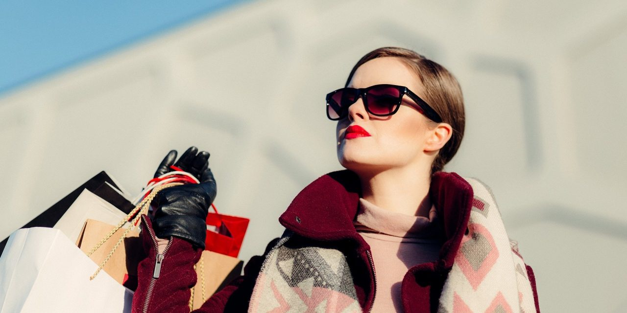 Trade in the drama this winter for sunshine, shopping or shindigs