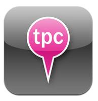 The Phantom App