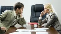 Life Insurance Meeting