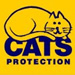 The Cats Protection League