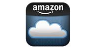 Amazon Cloud Drive