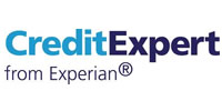 Credit Expert - Experian