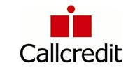 call credit