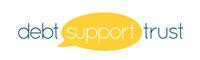 debt support trust