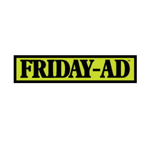 friday-ad