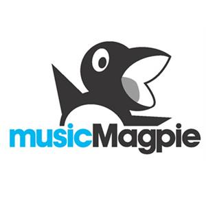music-magpie