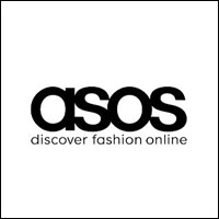 ASOS clothes