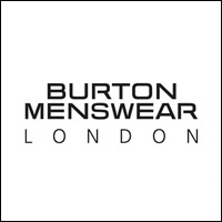 Burtons Mensware London Clothes