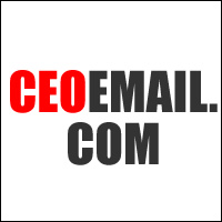 CEOEMAIL