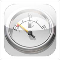 Fuel Smart UK