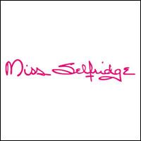 Miss Selfridges Clothes