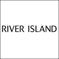 River Island Clothing