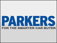 Parkers For The Smarter Car Buyer