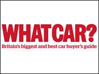 What Car