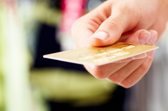 6 Things You May Not Know About Your Credit Card
