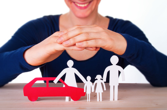5 Tips to Keep You and Your Passengers Safer in the Car