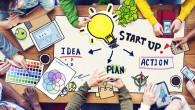 People Planning ideas