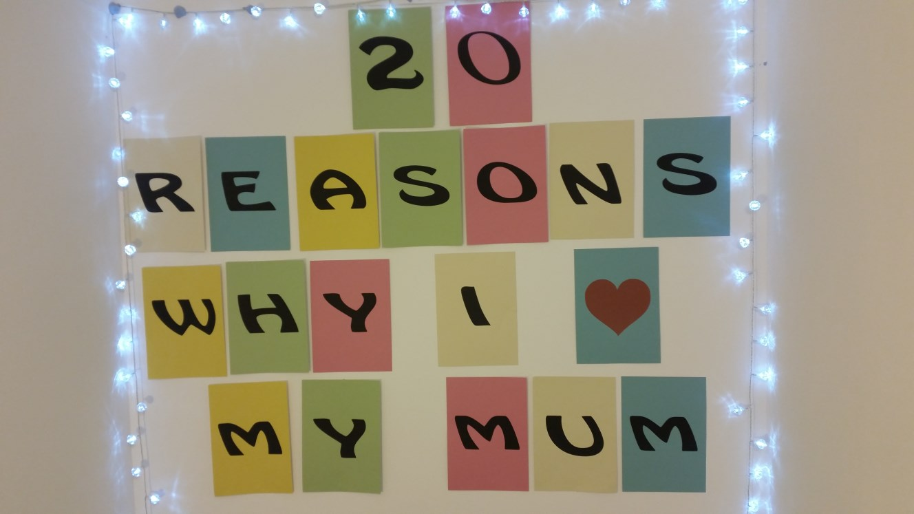 20 Reasons Why I love My Mum (1328 x 747)