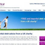 Debt Advice Foundation - You Could Save