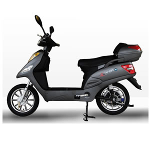 e rider electric bike